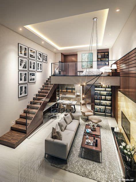 interiors  small homes house  decor