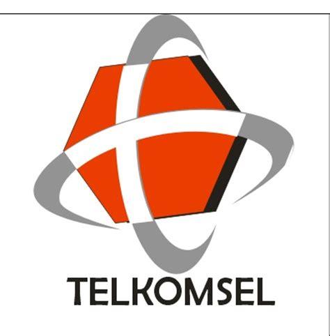membuat logo lingkaran catatan wawan92 cara cepat membuat logo telkomsel di