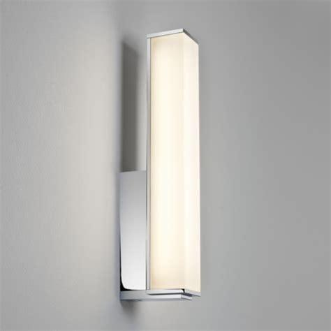 wandbeleuchtung bad karla 7161