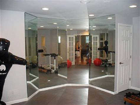 workout room mirrors chicago exercise room mirrors chicago workout room mirrors chicago chicago studio