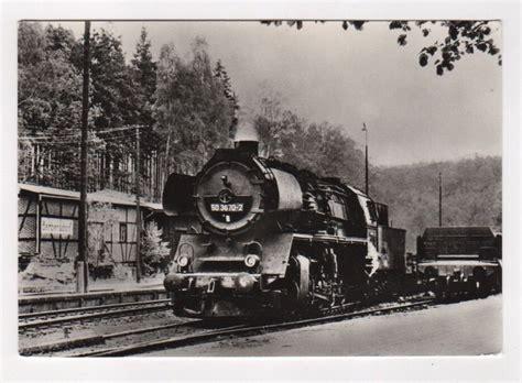 möbelladen chemnitz ma 15080509 dflokomotive bahnhof berbersdorf bei