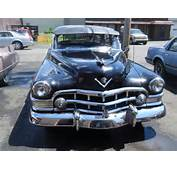 1950 Cadillac 61 Series For Sale Related Keywords &amp Suggestions