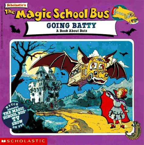 Mrs Jackson S Class Website Blog October 2012