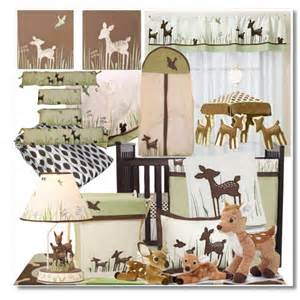 deer theme nursery willow organic polyvore