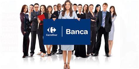 carrefour prestiti carrefour il prestito oggi le rate dal 2013