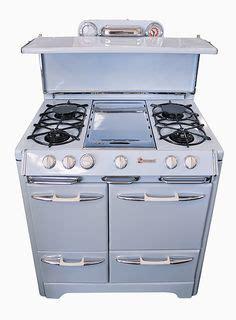 Kitchen Sales 4840 by Repair Sales In Berkeley 40 Inch Wedgewood Gas Stove