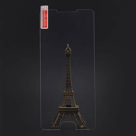 Tempered Glass Meizu M3 Note tempered glass for meizu m3 note meilan note 3 0 26mm
