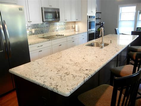 Kitchen Island Sinks bianco romano countertops by superior granite marble