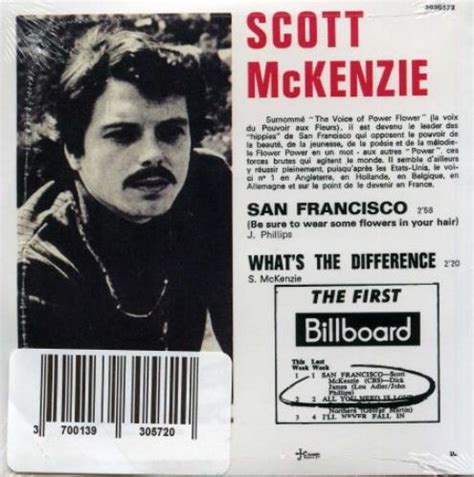 san francisco flowers in your hair scott mckenzie san francisco be sure to wear some flowers