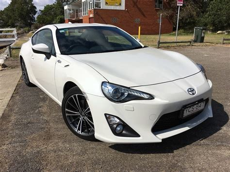Toyota Reviews 2015 2015 Toyota 86 Review The Wheel
