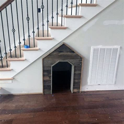 indoor dog house ideas top 60 best dog house ideas barkitecture designs