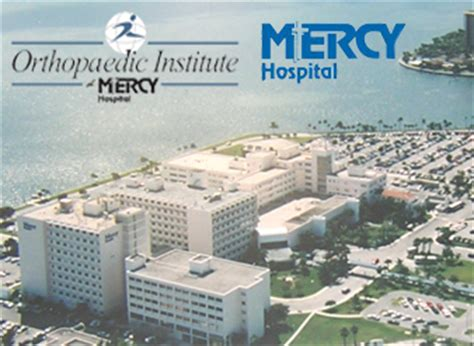 Mercy Hospital Emergency Room Phone Number by