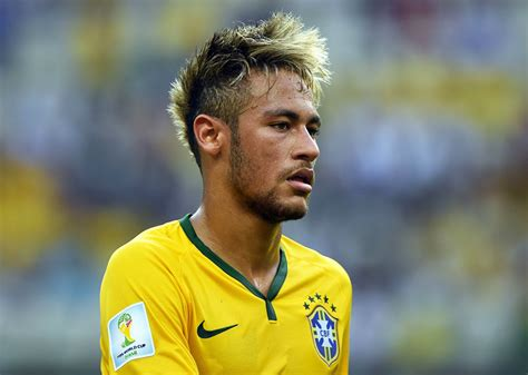 footballer haircut top 10 most adorable hairstyles in football