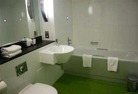 bathroom warehouse ipswich salthouse harbour hotel suffolk cheriecity co uk