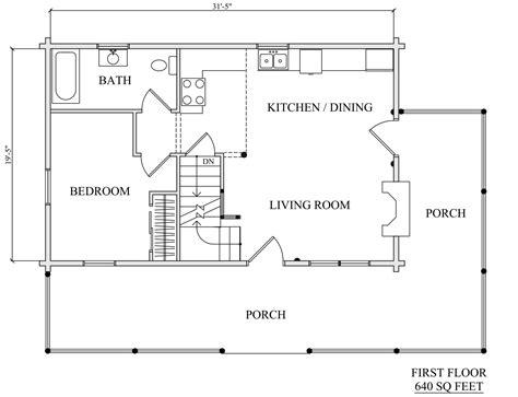 western homes floor plans 100 5 bedroom log home floor plans 100 western