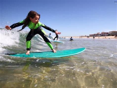 doodle surf club labenne de surf club les landes heeft geweldige aanbiedingen