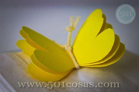 imagenes de mariposas hechas de papel c 243 mo hacer una mariposa de cartulina youtube