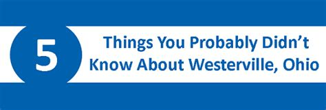 21 things you probably didn t know about quot fifty shades of 5 things you probably didn t know about westerville ohio