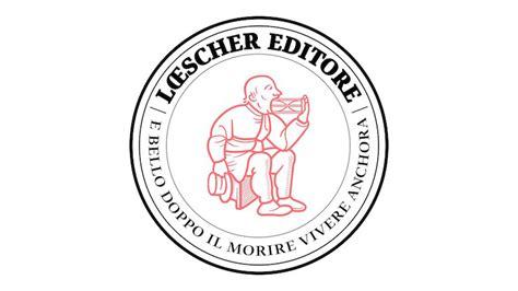 hermann loescher l editore tedesco adottato da torino