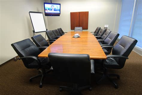 Conference Room Tv by Conference Rooms Normandale Lake Office Park
