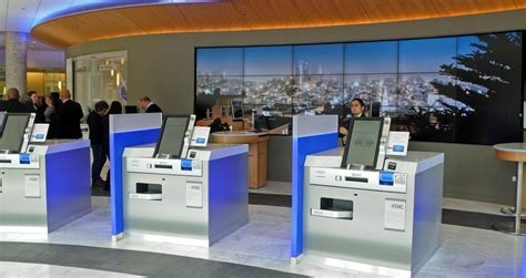 kiosk bank bank alfalah to start self service banking counters rs news