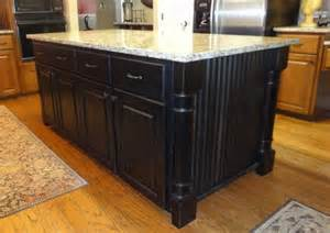 black kitchen islands home design ideas island distressed isl dbk ebay