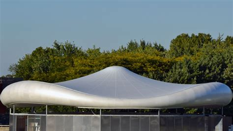 pavillon wave 187 wave pavilion tentech ontwerp en adviesbureau voor