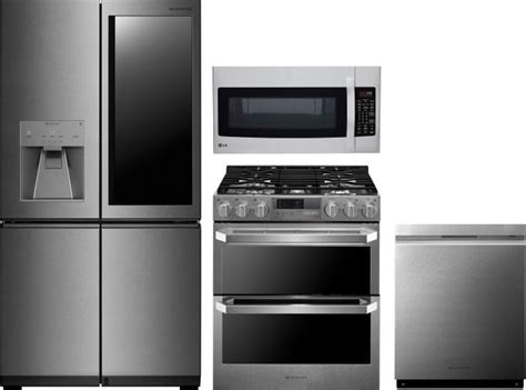 lg kitchen appliance reviews lg kitchen appliances reviews large equipments used in