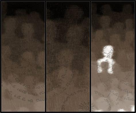 alone in a crowded room alone in a crowded room by montroytana on deviantart