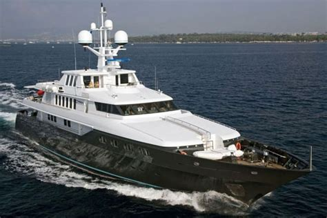 the best and worst yacht names the gentleman s journal the best and worst yacht names the gentleman s journal