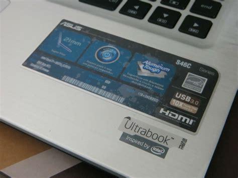 Vision Pro Vp 128 Cb oficialmob ultrabook asus s46cb k46cb nvidia 740m