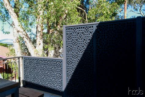 introducing hcds outdoor privacy screens bookmarc
