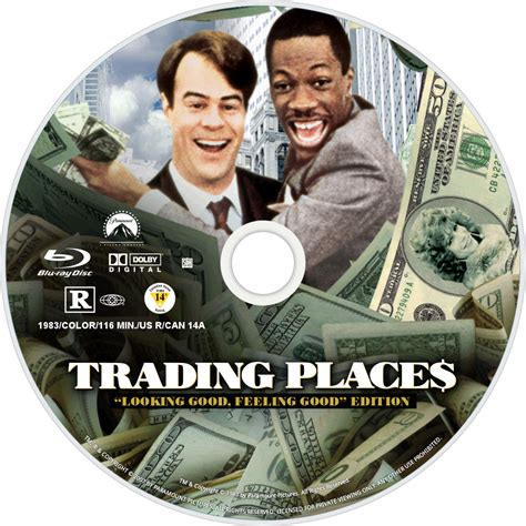 trading places trading places fanart fanart tv
