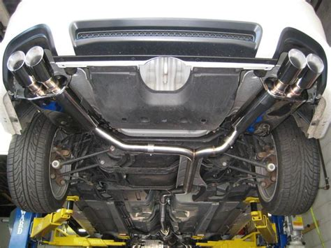 2004 acura tl headers best acura tl exhaust system page 2 acurazine acura