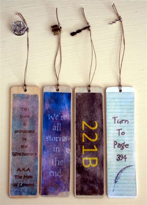 printable geek bookmarks rustic fandom bookmarks rustic bookmarks and etsy