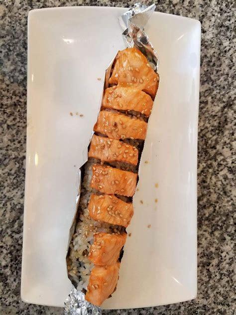 round merced ca sushi cuisine 188 photos 153 reviews sushi 3544 g