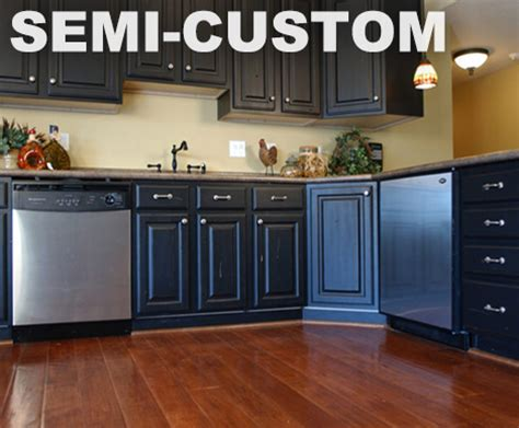 neepawa custom cabinetry