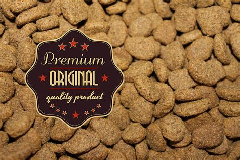 premium puppy food premium pet foods are they worth the premium price clinical nutrition service