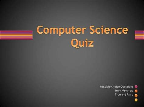 quiz questions visual round science quiz questions for class 11 and 12 computer