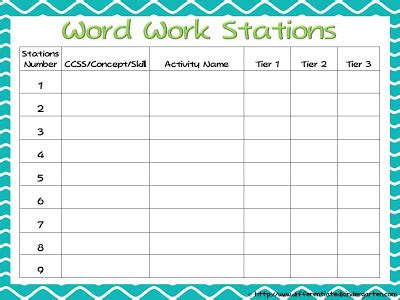 m e work plan template 28 images resources project