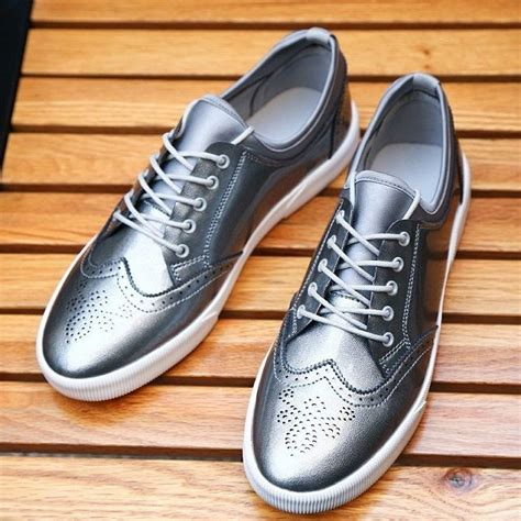 cool oxford shoes 2017 new arrival summer oxfords shoes moccasins