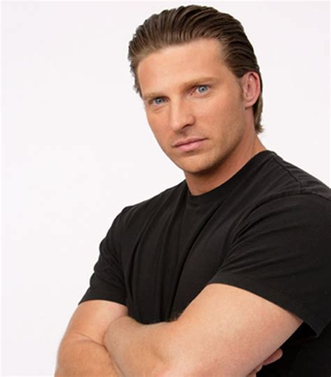 160 best gh images on pinterest general hospital nathan 1188 best steve burton images on pinterest general