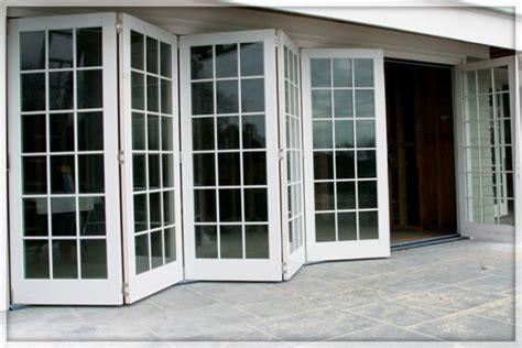 Bi Fold Glass Doors Exterior Bifold Doors External With Modern Concept Seeur
