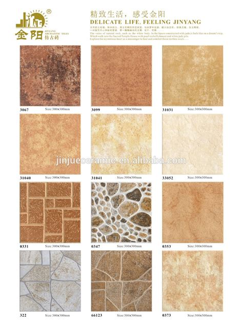 4x4 ceramic tile colors foshan manufacturer 4x4 floor 60x60 glazed ceramic wall