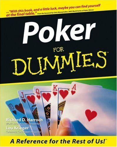 how to your for dummies for dummies how to play