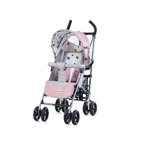 sillas de paseo de bebes sillas de paseo de beb 233 con estrellas sillas de paseo