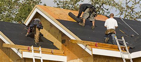 shingle  shed roof