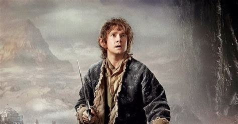 download subtitle indonesia film action jackson the hobbit 2013 the desolation of smaug bluray 720p