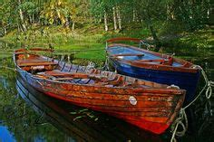 old rustic row boat row boats pinterest boating - Row Boat Hire Near Me