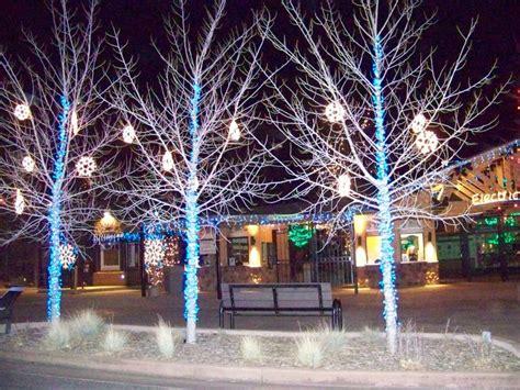 colorado springs christmas lights tour colorado springs holiday light tour fountain valley